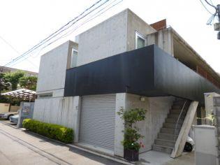 KM5-apartment 1階の賃貸【東京都 / 杉並区】