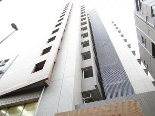 東京都世田谷区池尻3丁目の賃貸マンション