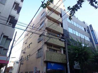 大室コータース 4階の賃貸【東京都 / 墨田区】