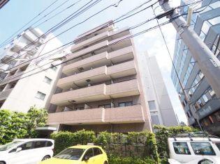 テラスジョージタウン 7階の賃貸【東京都 / 武蔵野市】