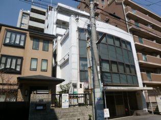 兵庫県西宮市上甲子園4丁目の賃貸マンションの画像