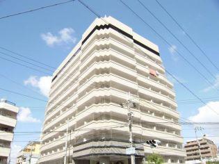 大阪府大阪市淀川区塚本3丁目の賃貸マンションの画像