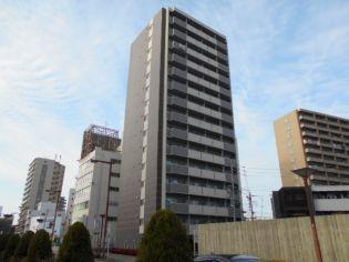 愛知県名古屋市千種区内山1丁目の賃貸マンション
