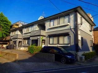 兵庫県西宮市甲子園口1丁目の賃貸アパートの画像