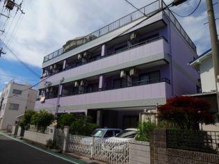 兵庫県西宮市甲子園洲鳥町の賃貸マンションの画像