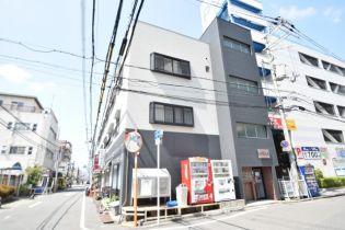 大阪府茨木市永代町の賃貸マンションの画像