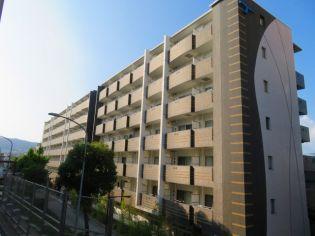 兵庫県西宮市甲子園高潮町の賃貸マンションの画像