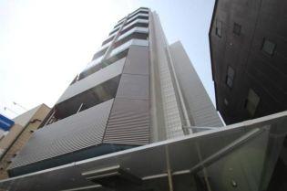 大阪府大阪市西淀川区姫里1丁目の賃貸マンションの画像