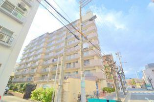 新大阪ロイヤルハイツ[7階]の外観
