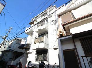 ダイコウレストハウス芥川の画像