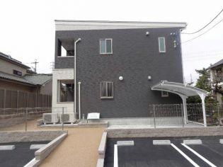 愛知県名古屋市港区正徳町1丁目の賃貸アパート
