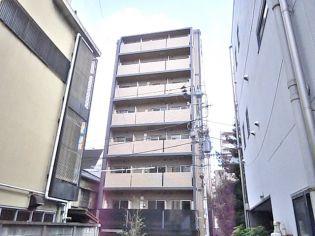スカイコートパレス押上2 4階の賃貸【東京都 / 墨田区】
