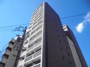 BPRレジデンス久屋大通公園 9階の賃貸【愛知県 / 名古屋市東区】