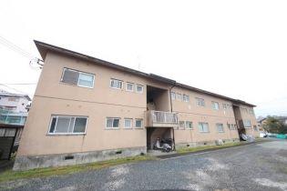 奈良県奈良市学園朝日元町1丁目の賃貸マンションの画像