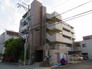 兵庫県西宮市甲子園口3丁目の賃貸マンションの画像