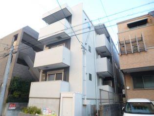 ミュゼ桜山 1階の賃貸【愛知県 / 名古屋市瑞穂区】
