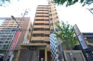 エヌイーワールド尼崎 7階の賃貸【兵庫県 / 尼崎市】