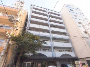 REBANGA十三アパートメント 7階の賃貸【大阪府 / 大阪市淀川区】