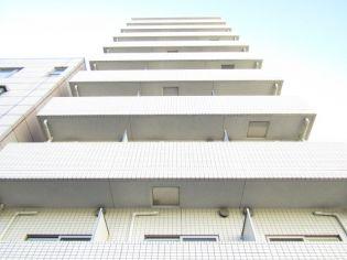 東京都目黒区中目黒4丁目の賃貸マンションの画像
