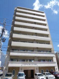 シティライフ今池 7階の賃貸【愛知県 / 名古屋市千種区】