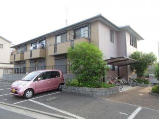 ひまわりハイツ 2階の賃貸【大阪府 / 堺市西区】
