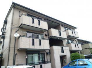 大阪府堺市北区長曽根町の賃貸アパート