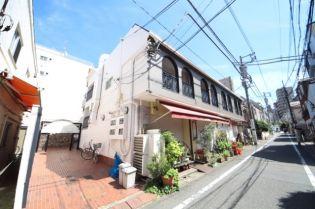 東京都杉並区西荻北3丁目の賃貸マンションの画像