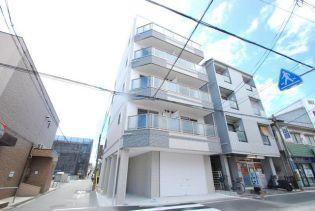 大阪府寝屋川市萱島本町の賃貸マンションの画像