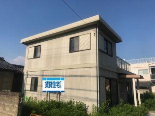[一戸建] 奈良県北葛城郡王寺町畠田4丁目 の賃貸の画像