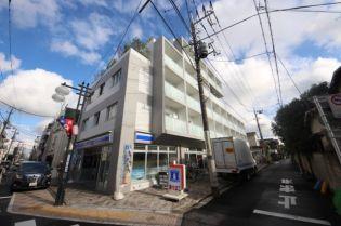 東京都杉並区西荻北4丁目の賃貸マンションの画像