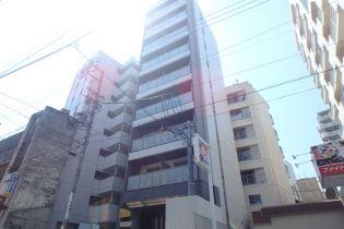 nextage.1 7階の賃貸【愛知県 / 名古屋市東区】