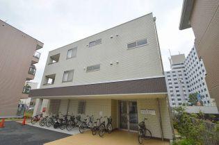 兵庫県西宮市小松西町1丁目の賃貸マンションの画像