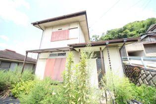 [一戸建] 奈良県北葛城郡王寺町元町2丁目 の賃貸の画像