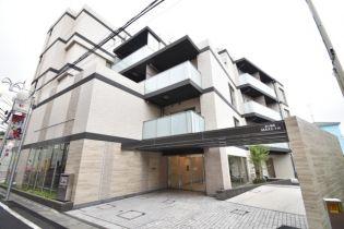 東京都世田谷区太子堂2丁目の賃貸マンションの画像