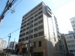 フォレスト西宮 4階の賃貸【兵庫県 / 西宮市】