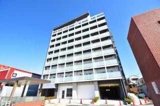 大阪府大阪市生野区小路東2丁目の賃貸マンションの画像