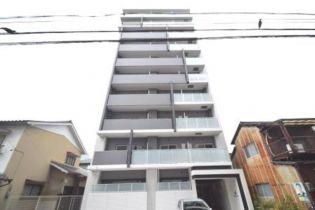 愛知県名古屋市北区大曽根4丁目の賃貸マンションの画像