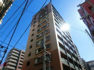 福岡県福岡市中央区平尾2丁目の賃貸マンション