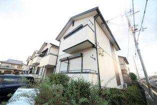 ボナール高塚台Bの画像
