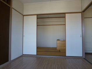 山本マンションの画像