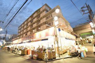 八尾本町大発マンション[302号室]の画像