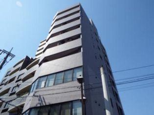 九州鴻池ビルの画像