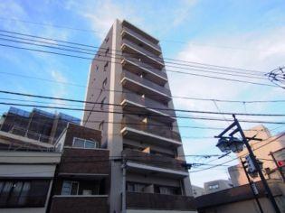 サニーサイドH 2階の賃貸【東京都 / 杉並区】