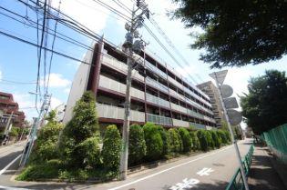 東京都杉並区荻窪5丁目の賃貸マンションの画像