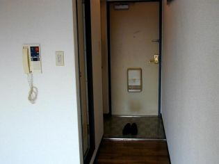 ライオンズマンション新大阪第5の画像