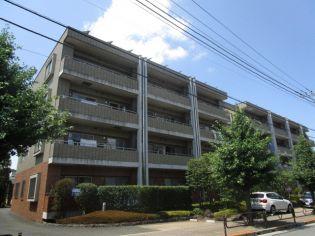 東京都三鷹市新川4丁目の賃貸マンションの画像