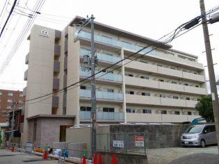 兵庫県西宮市中前田町の賃貸マンションの画像