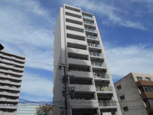 Kamiya Blg東桜 4階の賃貸【愛知県 / 名古屋市東区】