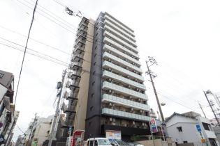 エステムコート名古屋新栄アクシス 11階の賃貸【愛知県 / 名古屋市中区】