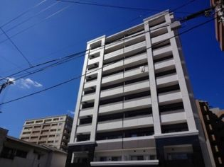 福岡県福岡市中央区西公園の賃貸マンションの画像